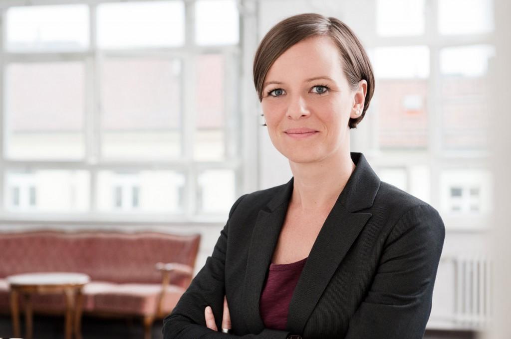 Debra Schilling Portugiesischdolmetscher, Spanischdolmetscher Berlin
